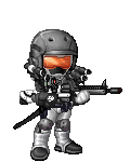 Smith of Gear 92's avatar