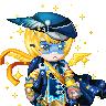 Kaffeyne CINO's avatar