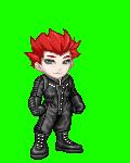 xFather_Nightrode's avatar