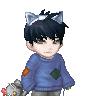Zerachiel's avatar