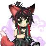 Wolf Bella's avatar