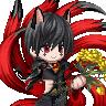 Glue Gloom's avatar