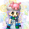 xxlucakumixx's avatar