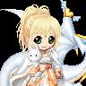 luinelle's avatar