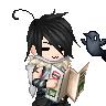 Al Fye's avatar