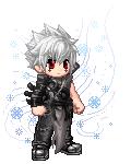 seisan71's avatar