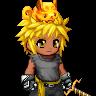 lion sparks's avatar
