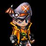 DFLT's avatar