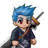 Swordmasterlv100's avatar