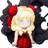 Cuteness of Doom's avatar