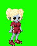 1997Ashley Tisdale's avatar