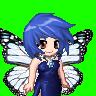 kittydance's avatar