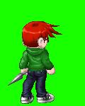 slimkid01's avatar