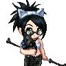 Uchiha Ami's avatar