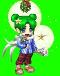 ryans lover's avatar
