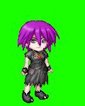 Delicious_Kat's avatar