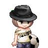 Coollelli's avatar