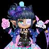 Black Rose LaRue's avatar
