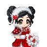-BlackKiss16's avatar