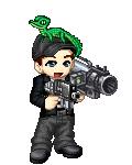 Sammeh_BM's avatar