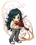 Melodic Skys's avatar