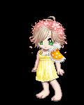 Sparkling_Hitomi