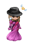 cute_apple16's avatar