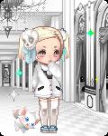 Scarletmaelstrom's avatar