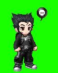 ElectricXcore's avatar