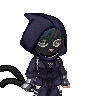Yana_2306's avatar