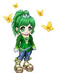 karen_karniah's avatar
