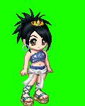 gilari chan's avatar
