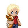 leo_rawr10191's avatar
