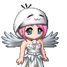 hugsnkisses0103's avatar