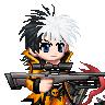 eureka_seven_nirvash's avatar