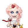 Hildechan's avatar