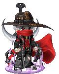 Calypso Nightfall's avatar