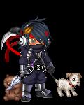 Death Squad Leader's avatar