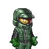 Sensei Yondaime's avatar