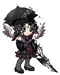 Annastaysia's avatar