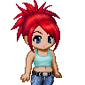 ii_luvv_him's avatar