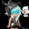 frozen crystal ice's avatar