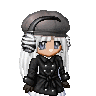 Xx-Valery_Suzumiya-xX's avatar