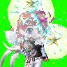 Riley-Manor's avatar