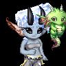 MorgG's avatar