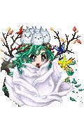 PsychoFlyingThing's avatar