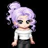 DreamMystery's avatar