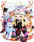 kawaii_kunoichi3