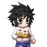 L Eru Roraito's avatar