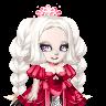 SweetieChik19's avatar